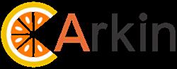 Logo of Arkin